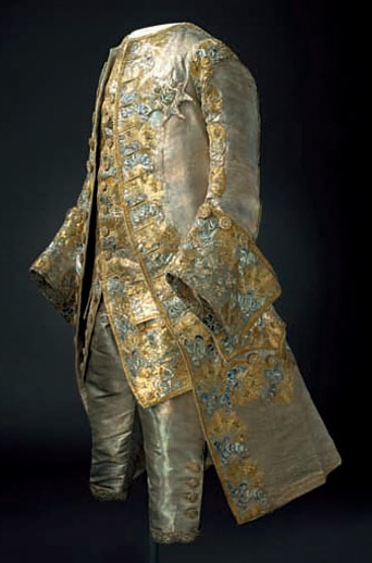 18th-century-court-costume-man-suit