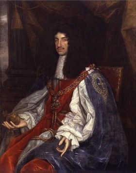 Charles-II-King-of-England