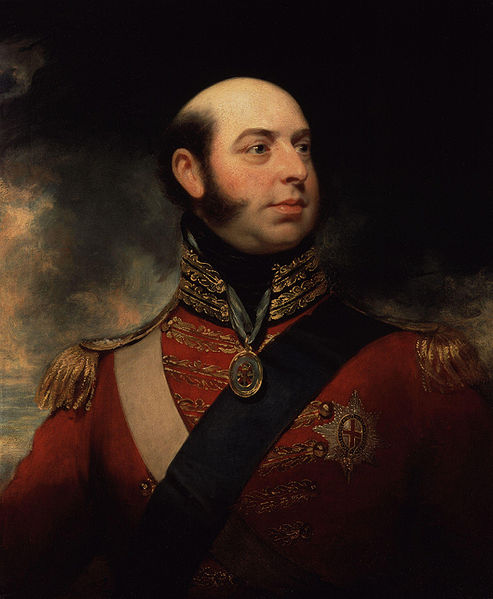 Edward,_Duke_of_Kent-by_Sir_William_Beechey