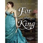 For-The-King-Audio-Book