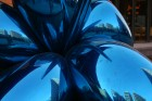 Jeff Koons Balloon Flower