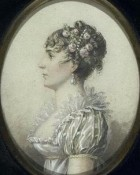 Josephine-bonaparte-by-Isabey