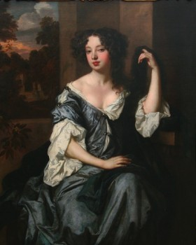 Louise-de-Keroualle-duchess-of-portmouth-peter-lely