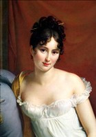 Madame-Recamier-by-Gerard