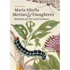 Maria Sibylla Merian and daughters