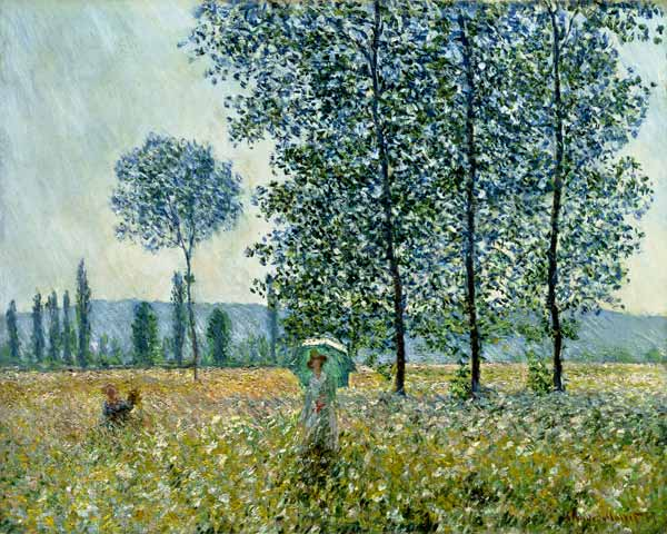 Monet-Fields-in-spring