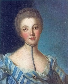 Nattier-Madame-Louise-Dupin