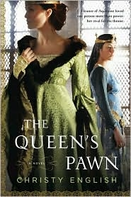 Queen's Pawn Christy English
