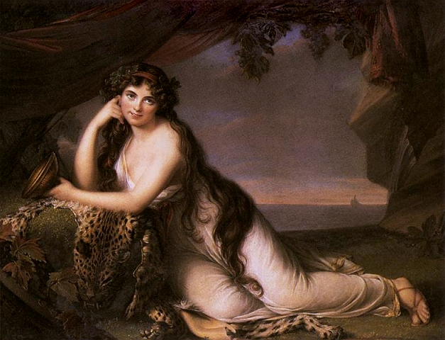 Vigee-Lebrun-Lady-Hamilton-as-Ariadne