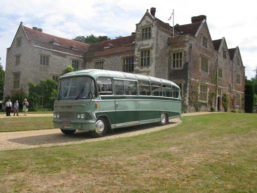 chawton-king-alfred-coach