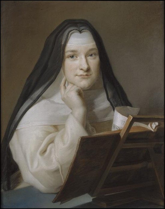 madame-louise-de-france-carmelite-mother-therese-of-st-augustine