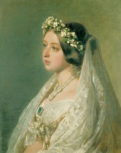queen-victoria-wedding-dress-winterhalter