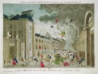rue-saint-nicaise-bomb-attack
