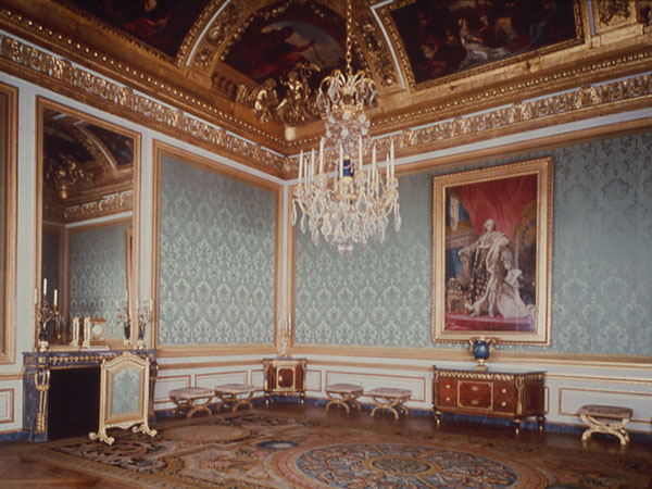 salon-of-the-nobles-versailles