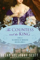 the-countess-and-the-king-susan-holloway-scott-cover.jpg