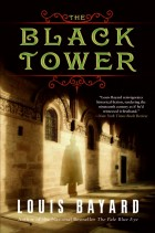 Black-Tower-by-Louis-Bayard