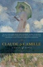 Claude and Camille Stephanie Cowell