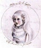 Jane Austen The History of England Mary Queen of Scots