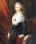 Marie-Therese-Charlotte-Madame-Royale