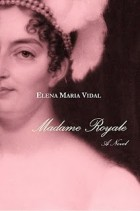 Madame_Royale_cover