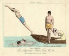 Swimmers-1810-Paris