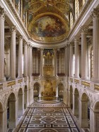 Versailles-chapel-royal-from-gallery